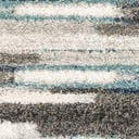 Link to Blue of this rug: SKU#3138115