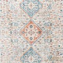 Link to Multicolored of this rug: SKU#3164532