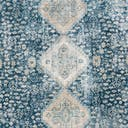 Link to Navy Blue of this rug: SKU#3164532