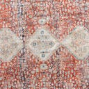 Link to Red of this rug: SKU#3164532