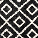Link to Black and White of this rug: SKU#3143749