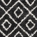 Link to Black and White of this rug: SKU#3143750