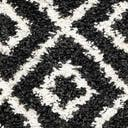 Link to Black and White of this rug: SKU#3143756