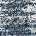 Link to Blue of this rug: SKU#3164746