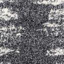 Link to Gray of this rug: SKU#3164712