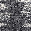 Link to Gray of this rug: SKU#3164746