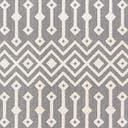 Link to Charcoal of this rug: SKU#3165564