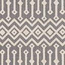 Link to Charcoal of this rug: SKU#3165547