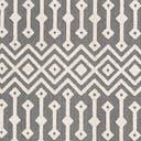 Link to Charcoal of this rug: SKU#3165557