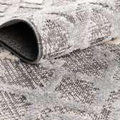 7' 10 x 10' Arlo Oval Rug thumbnail