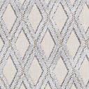 Link to Sandy Beige of this rug: SKU#3165655