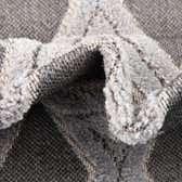 7' x 7' Arlo Round Rug thumbnail
