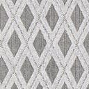 Link to Charcoal of this rug: SKU#3165655