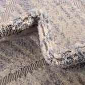 4' x 6' Arlo Oval Rug thumbnail