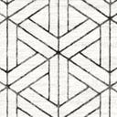 Link to White of this rug: SKU#3166097