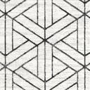 Link to White of this rug: SKU#3166098