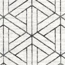 Link to White of this rug: SKU#3166099
