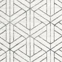 Link to White of this rug: SKU#3166100