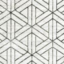 Link to White of this rug: SKU#3166101