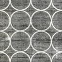 Link to Gray of this rug: SKU#3166155