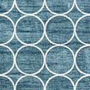 Link to Blue of this rug: SKU#3166155