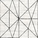 Link to White of this rug: SKU#3166170