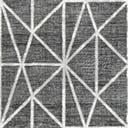 Link to Gray of this rug: SKU#3166170