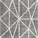 Link to Gray of this rug: SKU#3166171