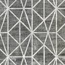 Link to Gray of this rug: SKU#3166173