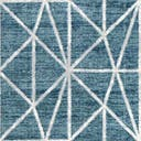 Link to Blue of this rug: SKU#3166170