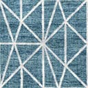 Link to Blue of this rug: SKU#3166171