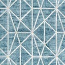 Link to Blue of this rug: SKU#3166173