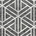 Link to Gray of this rug: SKU#3166098