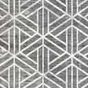 Link to Gray of this rug: SKU#3166100