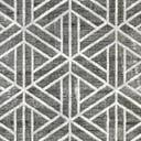 Link to Gray of this rug: SKU#3166101