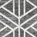 Link to Gray of this rug: SKU#3166105