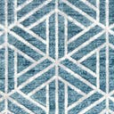 Link to Blue of this rug: SKU#3166097