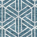 Link to Blue of this rug: SKU#3166098