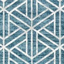 Link to Blue of this rug: SKU#3166099