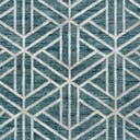 Link to Blue of this rug: SKU#3166100