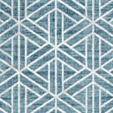 Link to Blue of this rug: SKU#3166101