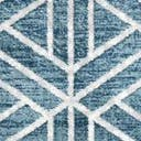 Link to Blue of this rug: SKU#3166105