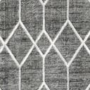 Link to Gray of this rug: SKU#3166216