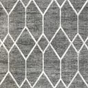 Link to Gray of this rug: SKU#3166217