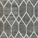 Link to Gray of this rug: SKU#3166218