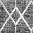 Link to Gray of this rug: SKU#3166222