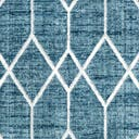 Link to Blue of this rug: SKU#3166216