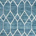 Link to Blue of this rug: SKU#3166217