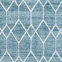 Link to Blue of this rug: SKU#3166218