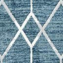 Link to Blue of this rug: SKU#3166222